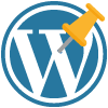 custom post para wordpress