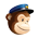 Curso Mail Chimp